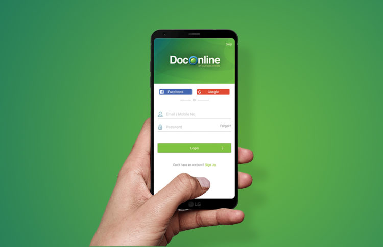 Doc Online expands base to Karnataka