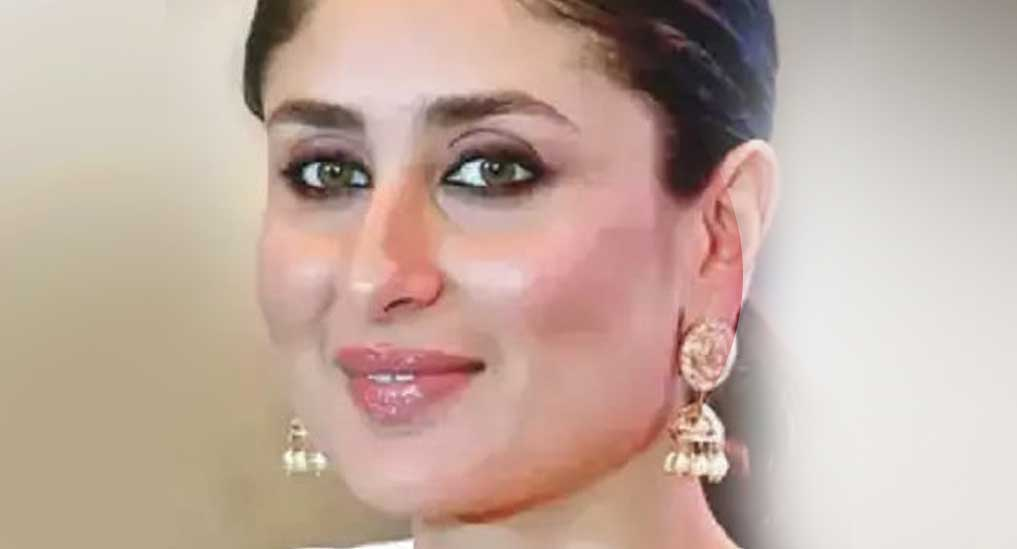 Kareena to lead Serum's vaccine campaign