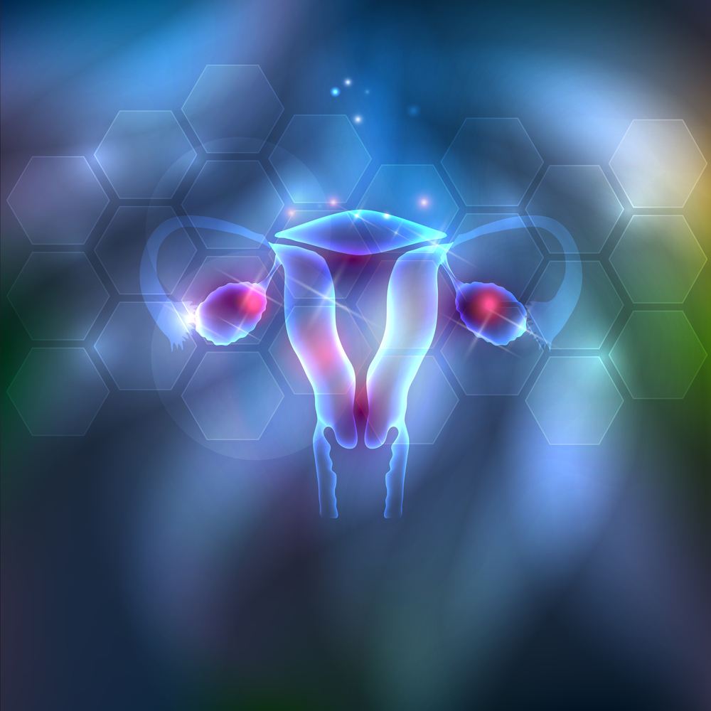 Women with PCOS may share a rare gene variant:Study