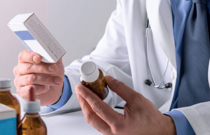 Drug firms can claim deductions on `freebies' to doctors: IT tribunal