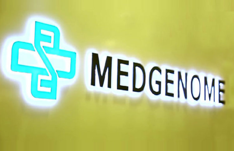 MedGenome's OncoPept wins MedTech Breakthrough Awards