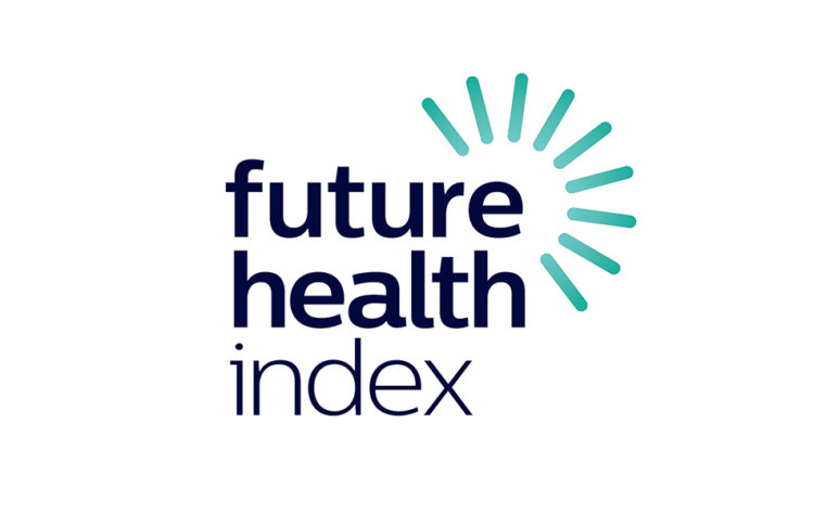 Philips launches India's Future Health Index