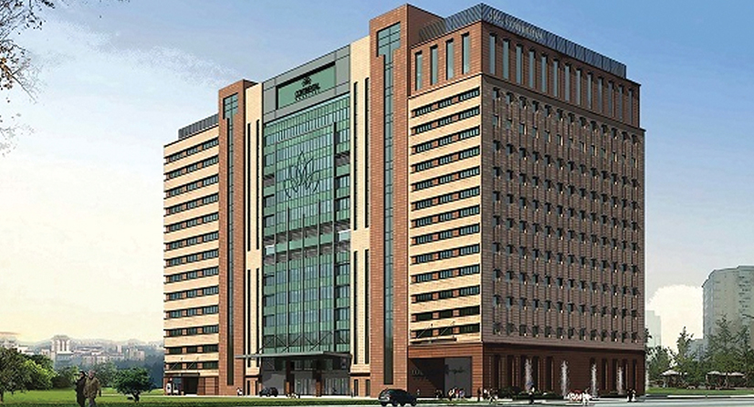 Continental Hospital starts heart failure clinic in Hyderabad