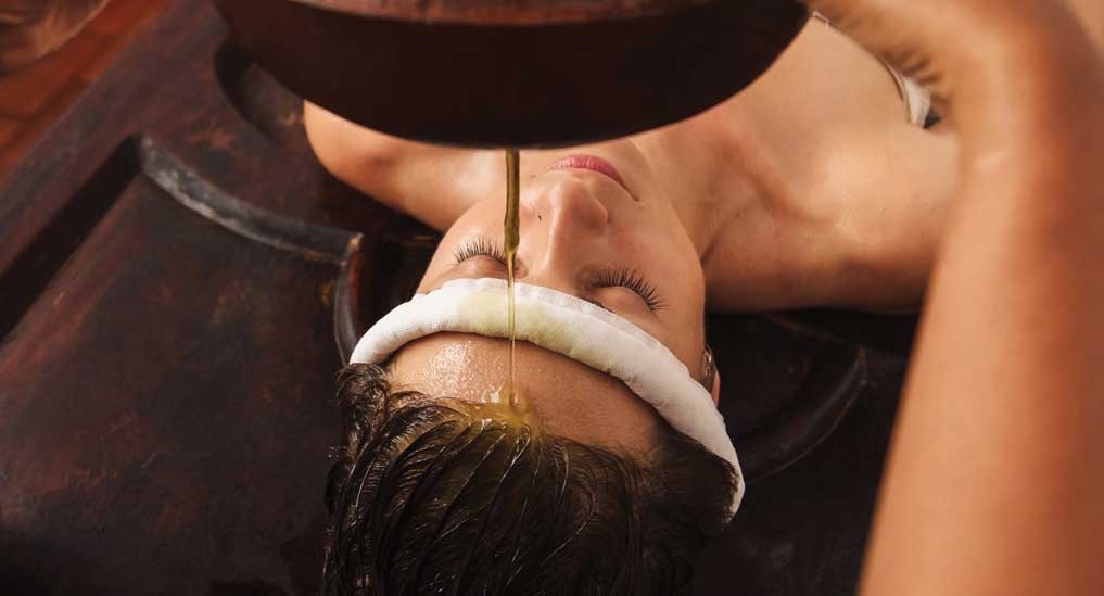 New AIIMS centres to have ayurveda departments