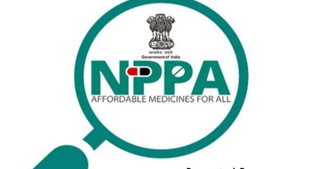 Shubhra Singh is new chief of NPPA