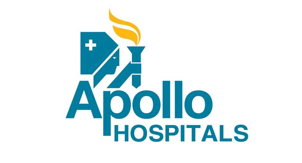 Apollo Hospitals' December quarter net up by 25% to Rs 54.7 cr; Kerala entry shortly with Apollo Adlux Hospital