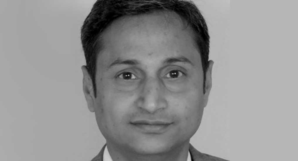 Can India take AI road to excellence in radiology?