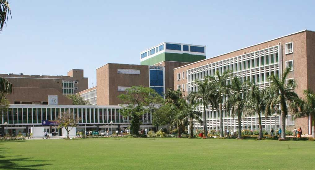 TN and Telangana to get new AIIMS