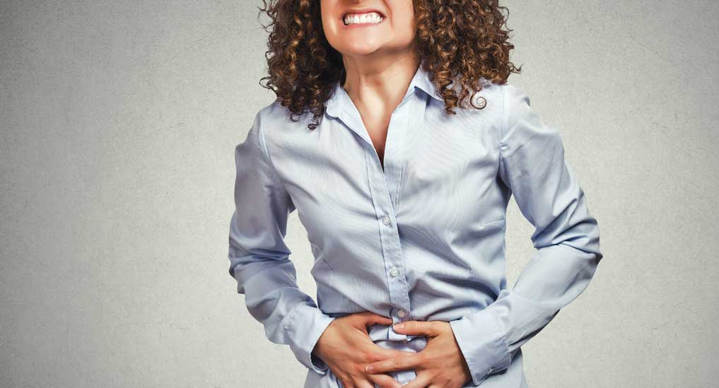 Chinese nod for IBS drug linaclotide