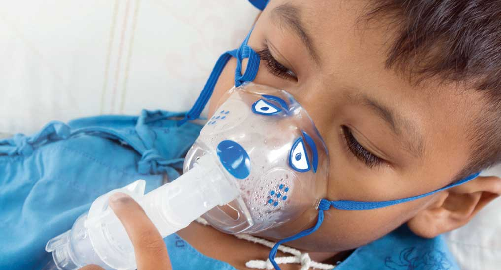 Asthma patients skip doses owing to high cost : Study
