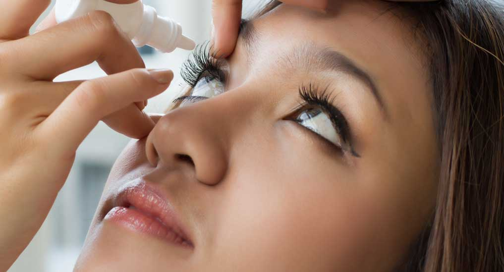 cc1d366b1c2 Dry eye disease could hit 45% of urbanites in India by 2030: LVPEI study |  Future Medicine India