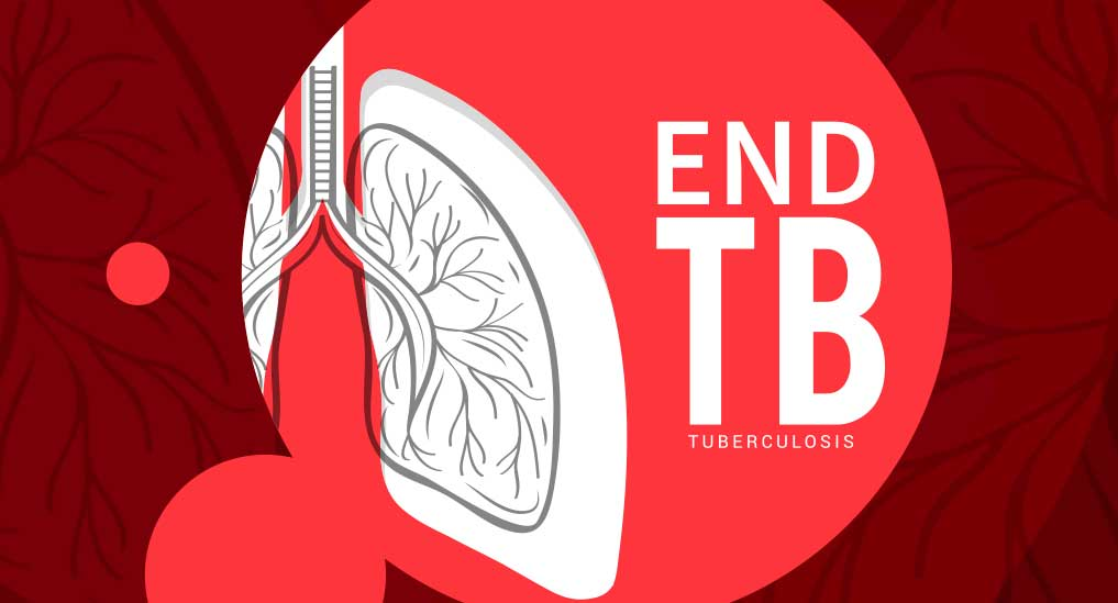 IMA to support 'End TB' programme in Bihar