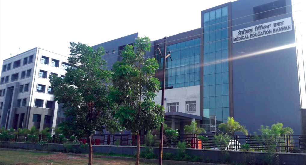 PMC exempts credit hours for CME