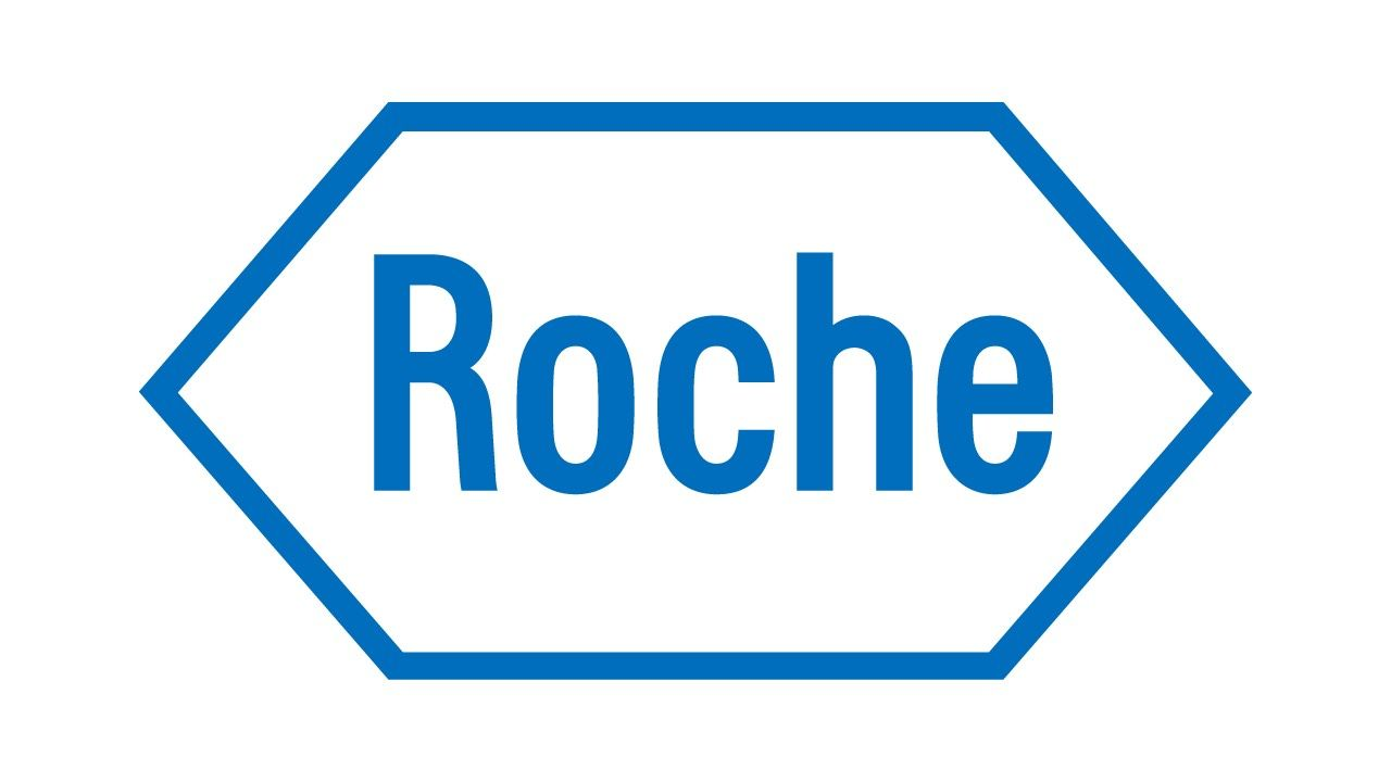 Roche Diabetes Care India unveils its latest integrated diabetes management solution