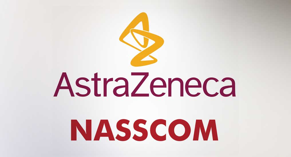 AstraZeneca, NASSCOM to promote NCD care