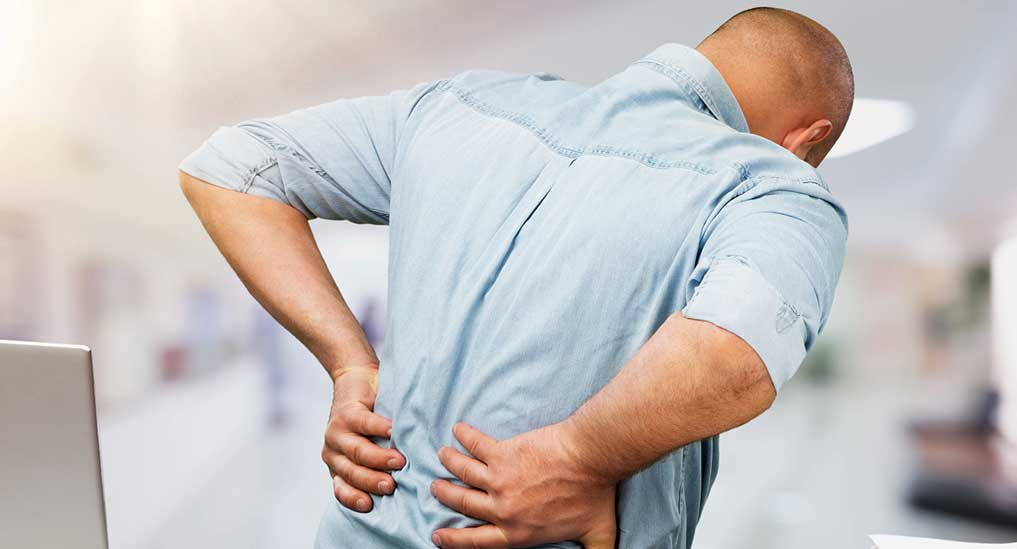 Biomarkers open new gateways towards precision medicine for pain