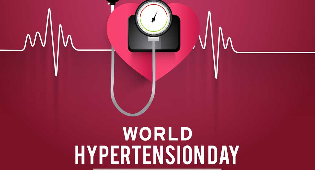 Columbia Asia observes World Hypertension Day with multi-pronged campaign