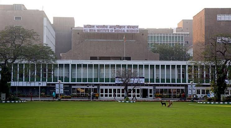 AIIMS MBBS admit card 2019 to be released on May 15