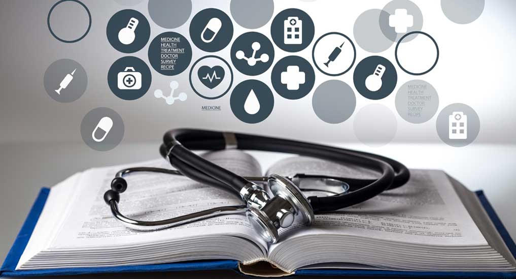 New MBBS curriculum: Coimbatore medical college docs to get training