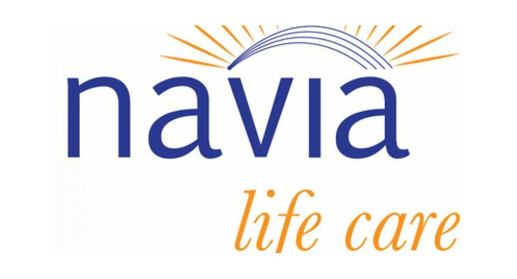 Navia Life launches first voice-based virtual assistant for doctors