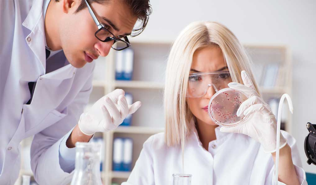 India-UK cancer research programme takes off