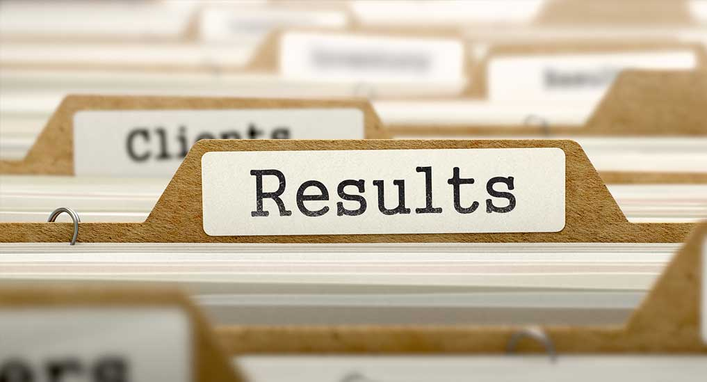 CEE announces KEAM 2019 results