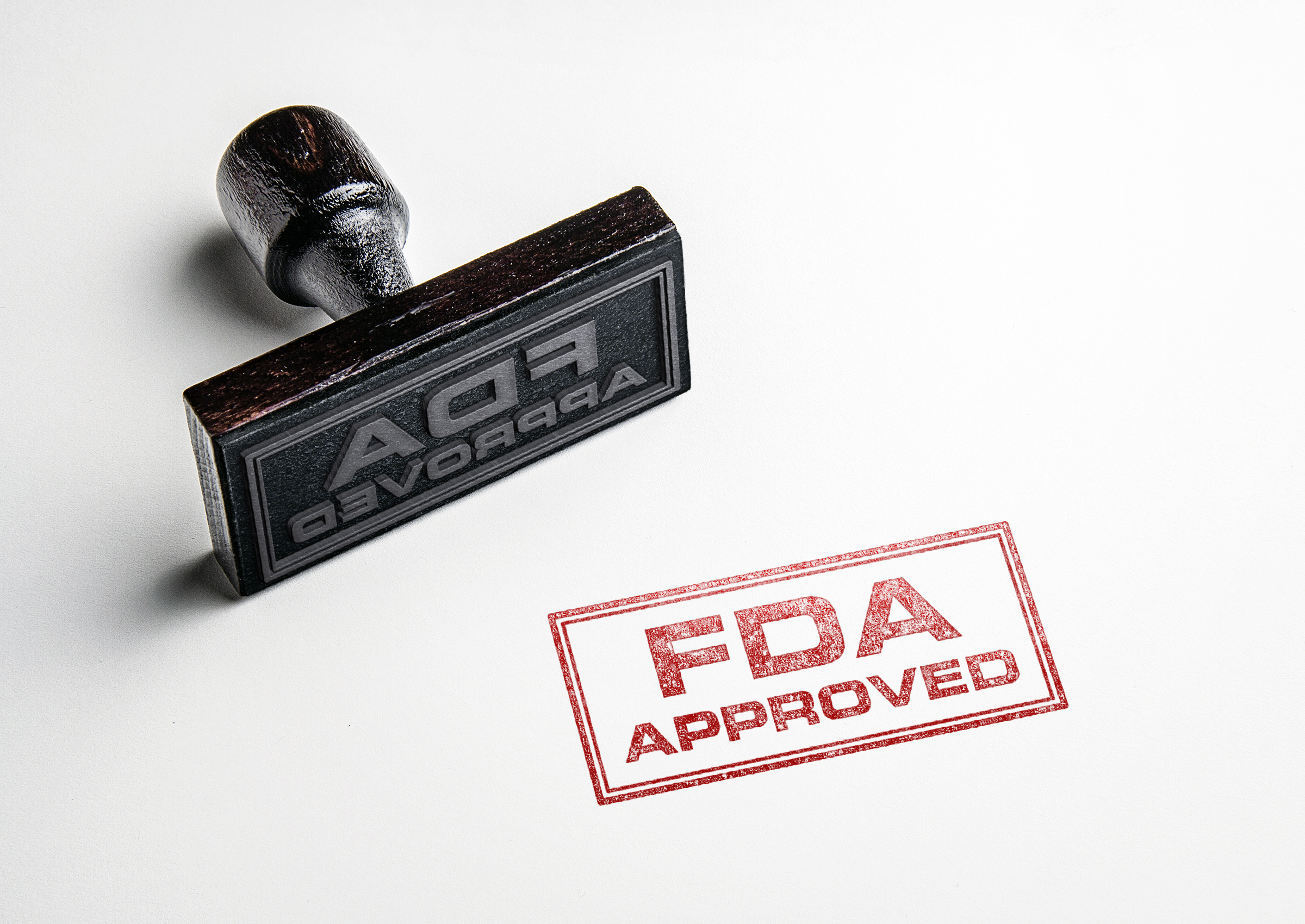 Fast track approval for selinexor to treat multiple myeloma