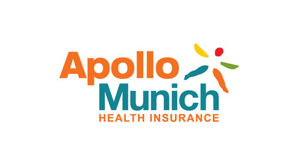 HDFC to acquire Apollo Hospitals Group's shares in Apollo Munich