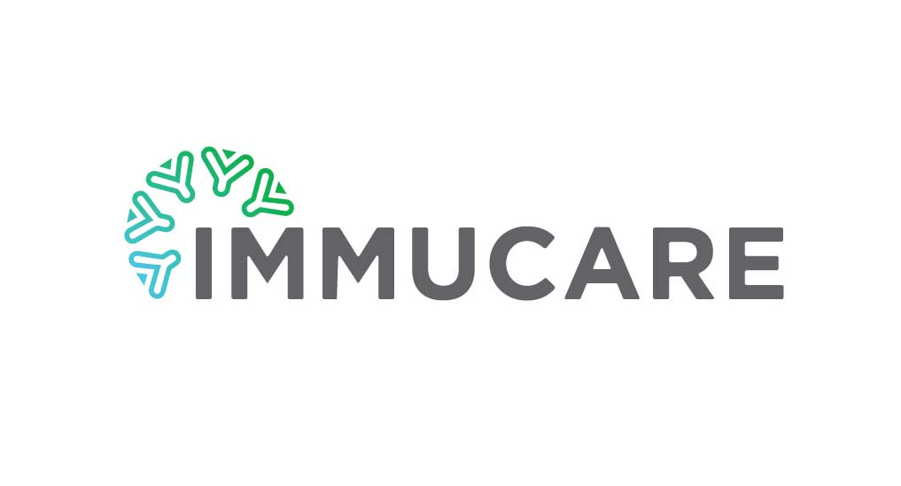 India's first dedicated autoimmune diagnostics lab, IMMUCARE, launched in Kerala