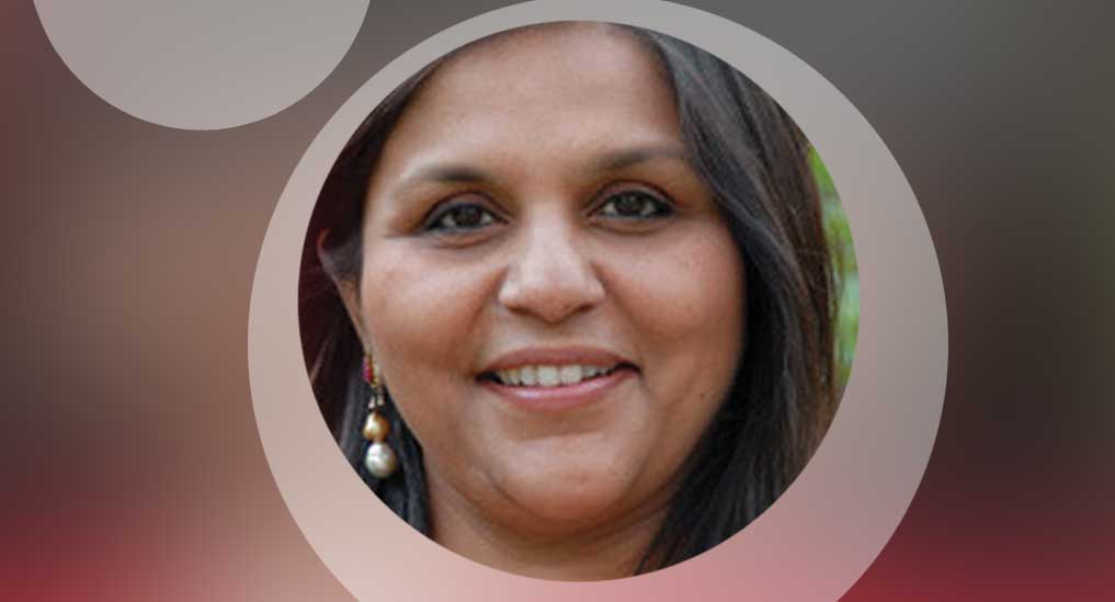 Dr Sangita Reddy gets IMA's Best Female Healthcare Leader award