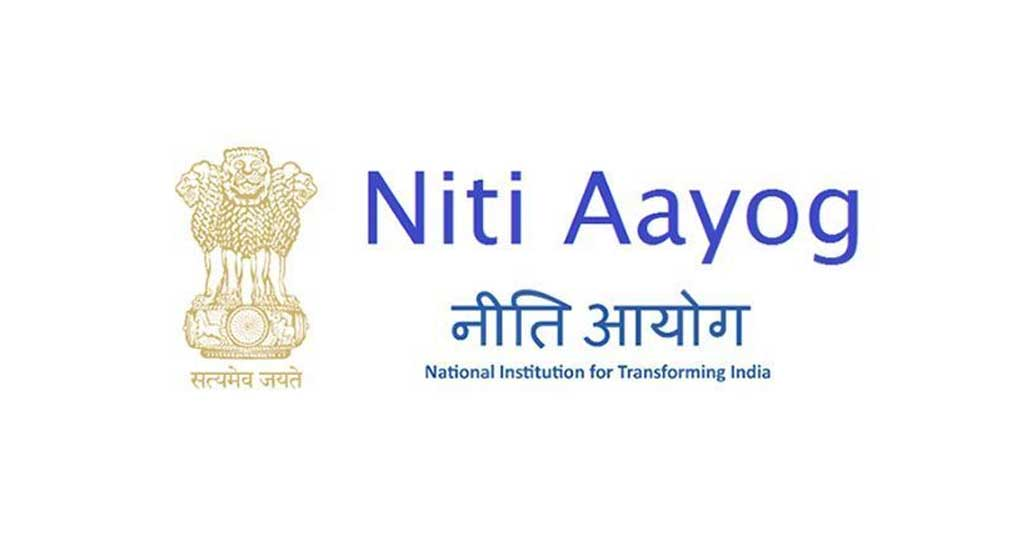 Kerala, Andhra Pradesh, Maharashtra tops in Niti Aayog's health index