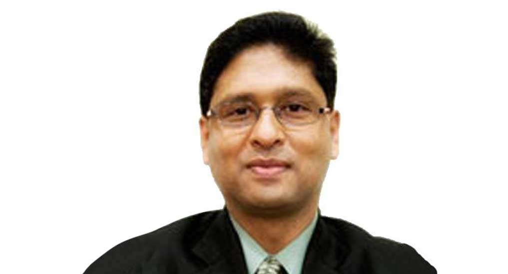 Dr Vatsal Shah new global COO of Siro Clinpharm