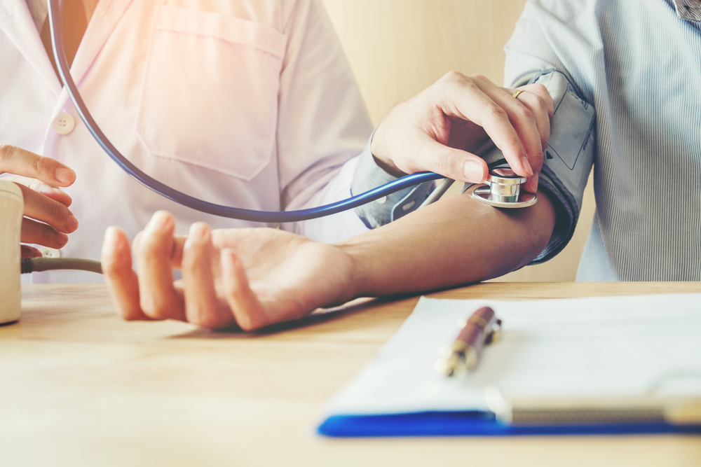 EMA approves angiotensin II to treat hypotension