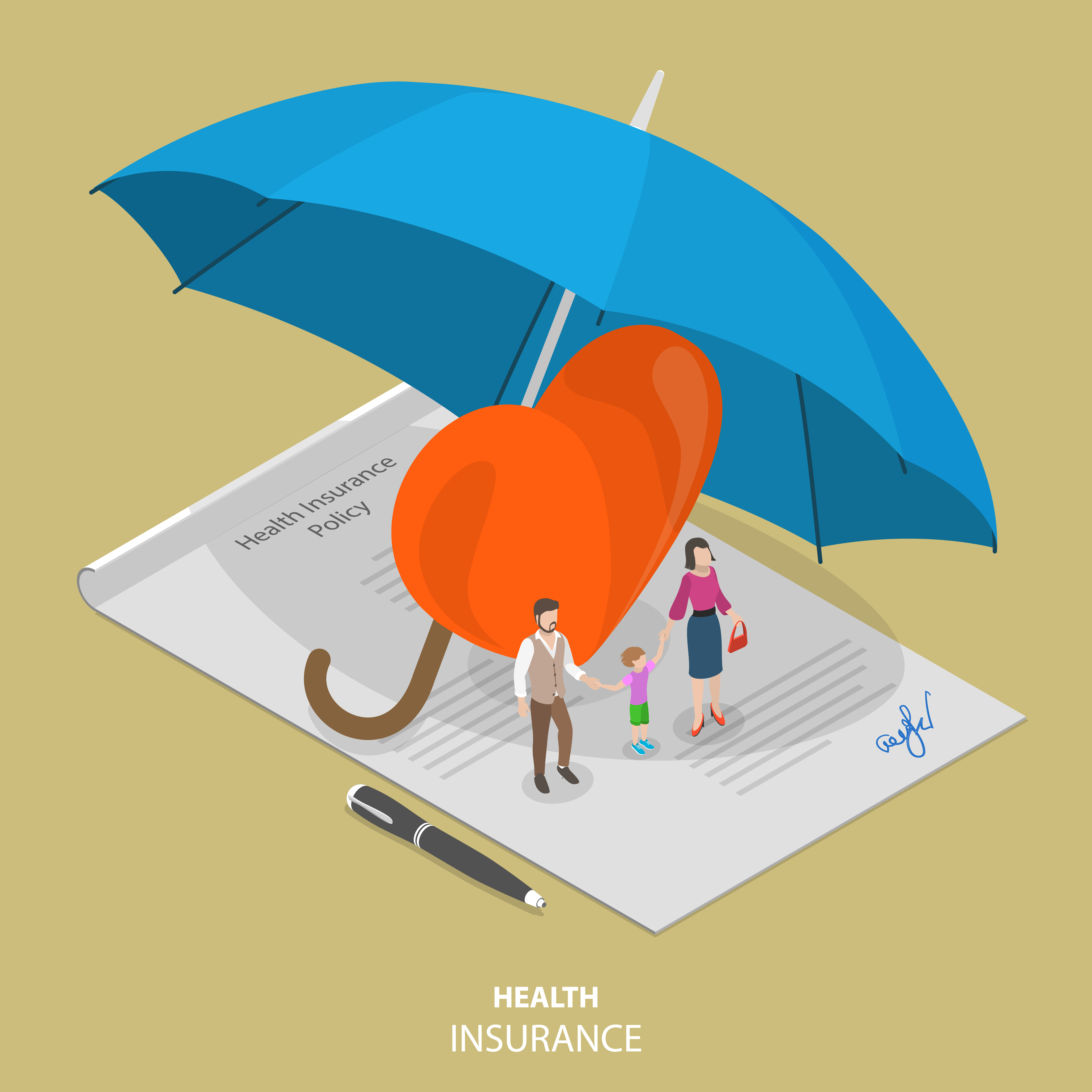 Low levels of insurance penetration remains a major challenge in Indian healthcare: Economic Survey 2019