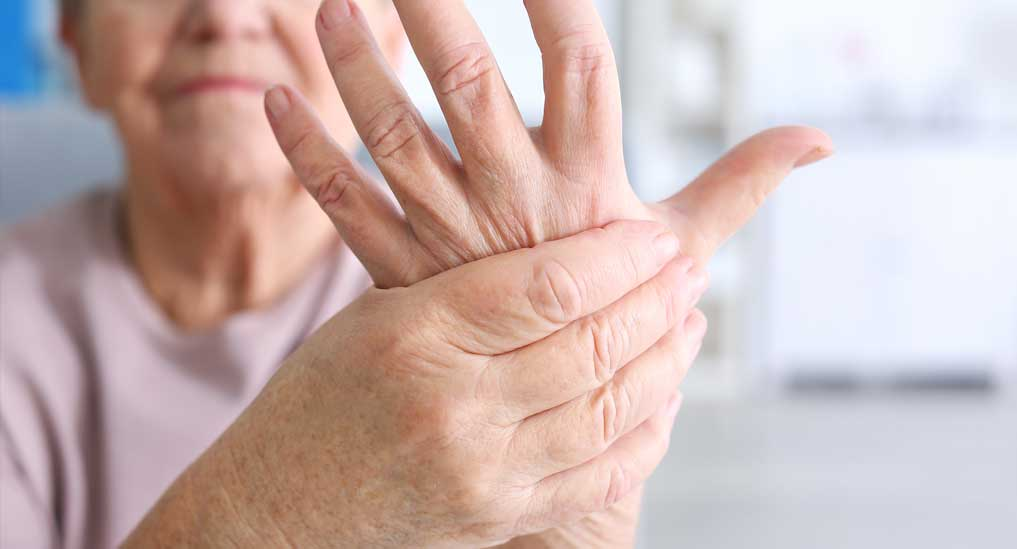 US FDA approves oral JAK inhibitor upadacitinib for rheumatoid arthritis
