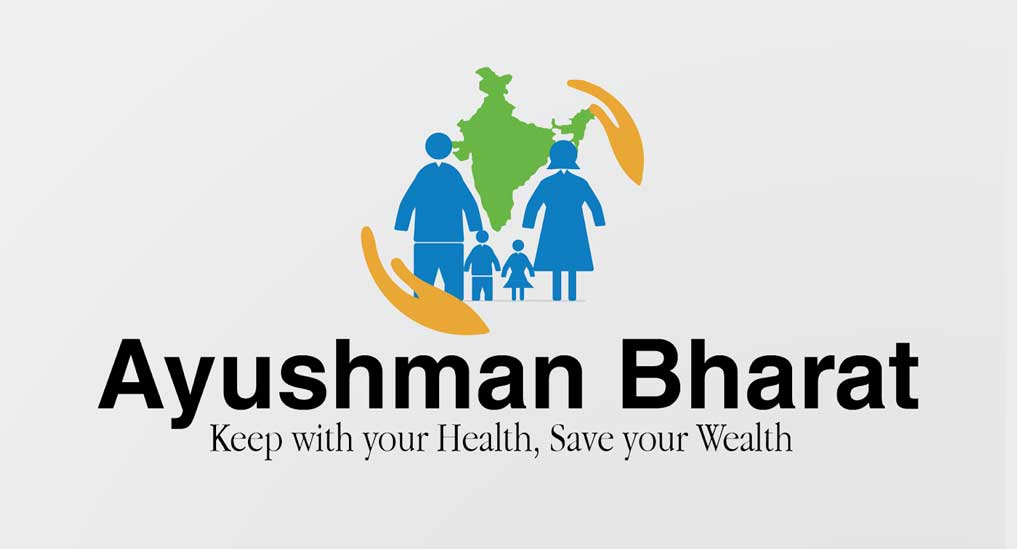 More than 39 lakh people have availed cashless treatment under Ayushman Bharat; Minister