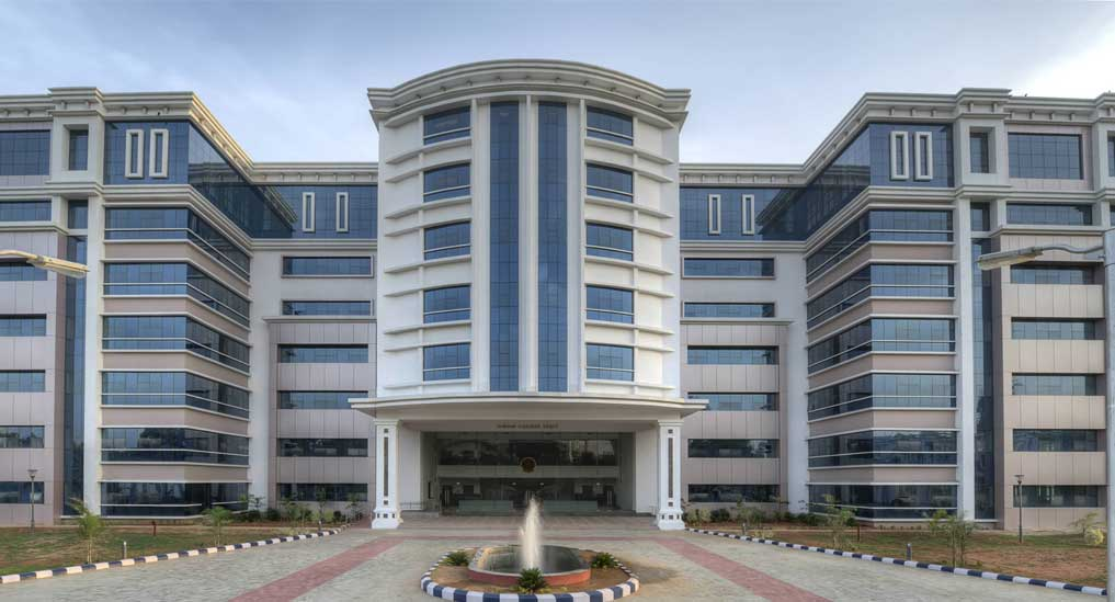 India allows consortiums to set up medical colleges