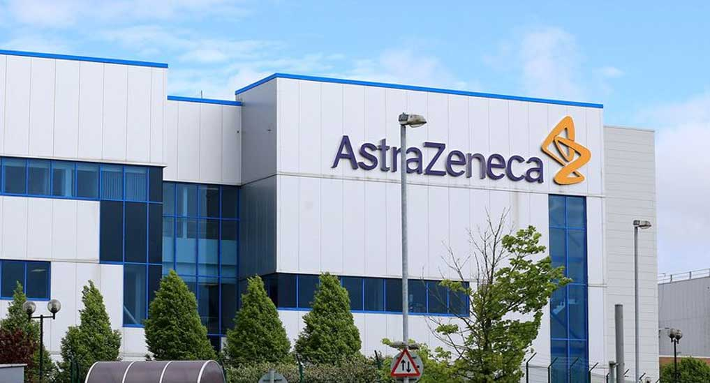 Dapagliflozin gets fast track designation for heart failure: AstraZeneca