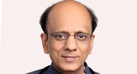 Dr K K Aggarwal elected as new president of CMAAO