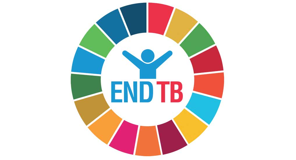 End TB by 2025: Health min ropes in AYUSH, defence and railway ministries