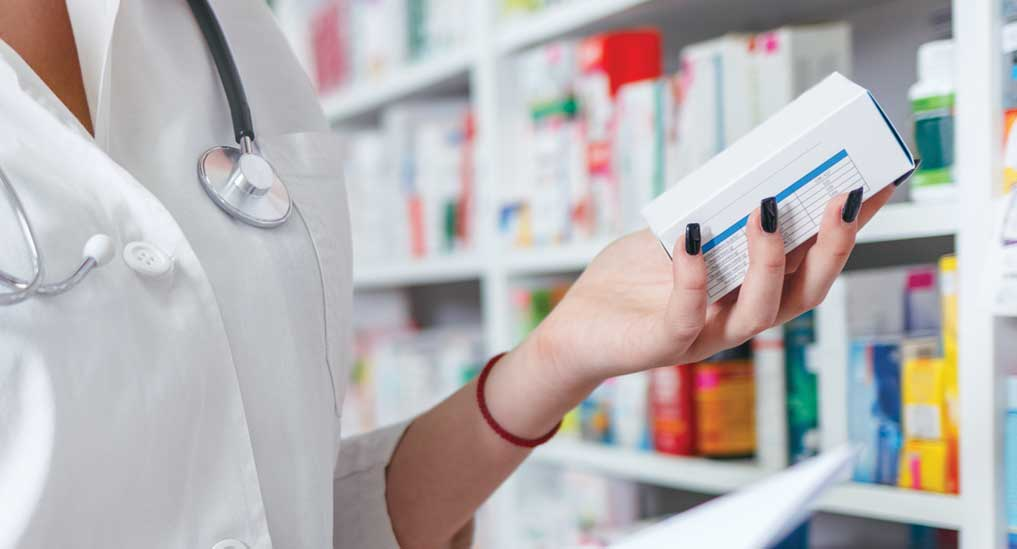WHO expands essential lists with new drugs and diagnostics