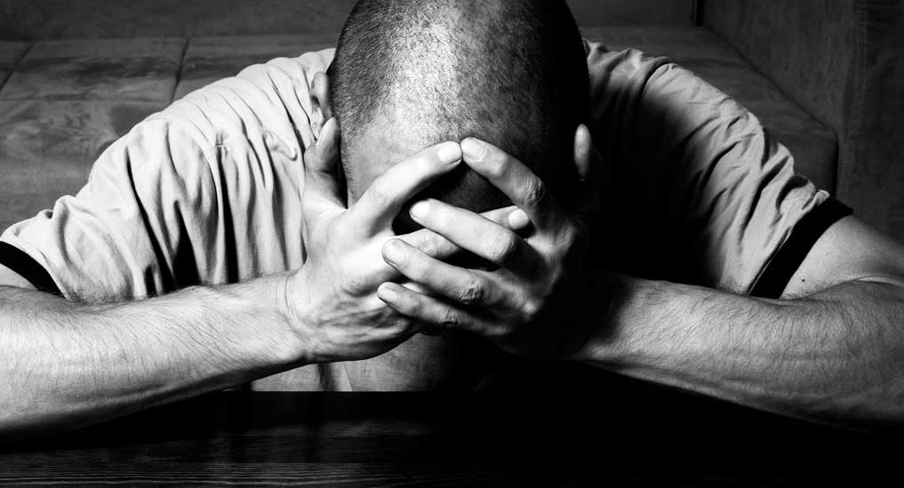 Nearly 50% of population in India has poor access to mental healthcare: Study