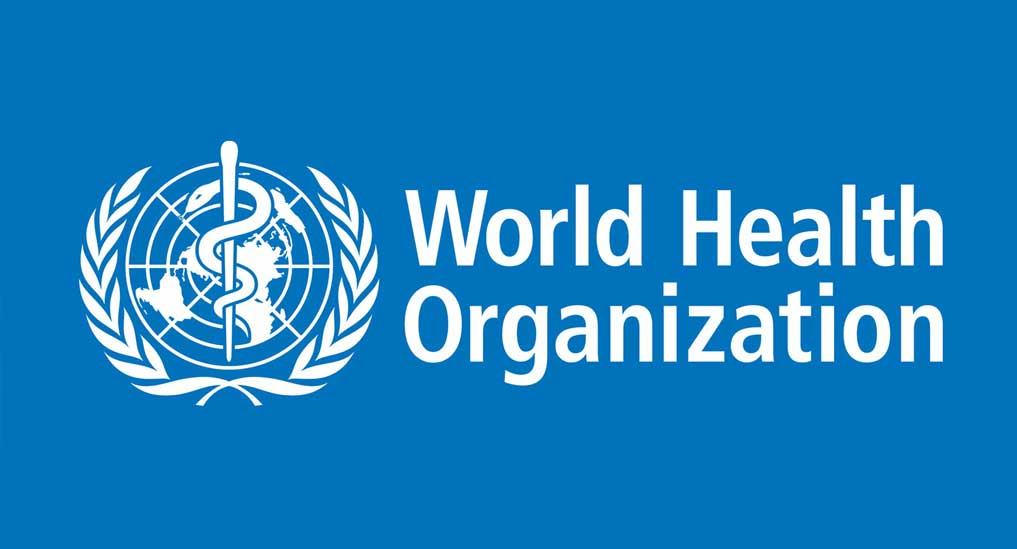 WHO South-East Asia Region adopts Ministerial Declaration resolving to strengthen health system resilience