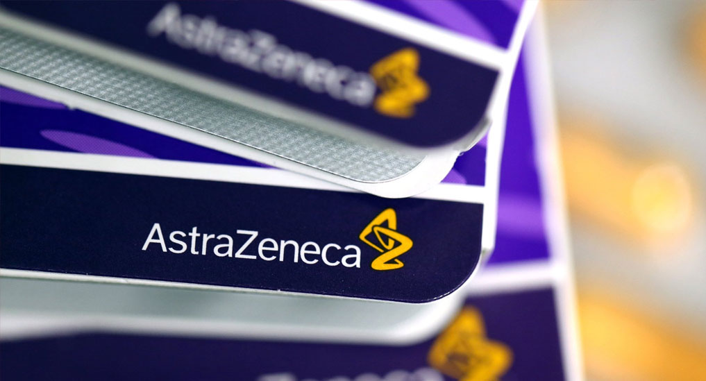 AstraZeneca to combine Oxford vaccine with Russia's Sputnik V in clinical trials: RDIF