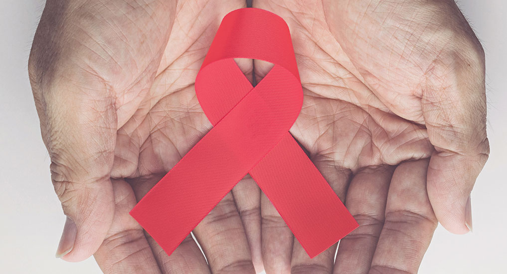 New medication 'silences' HIV infection