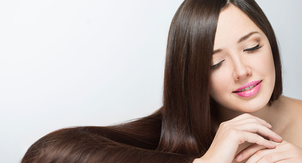Chemical hair straightening may heighten breast cancer risk by 30% in women