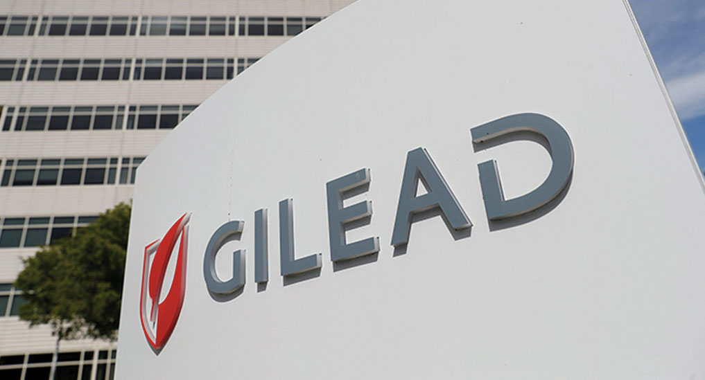 Gilead to start two patient studies to evaluate remdesivir for COVID-19