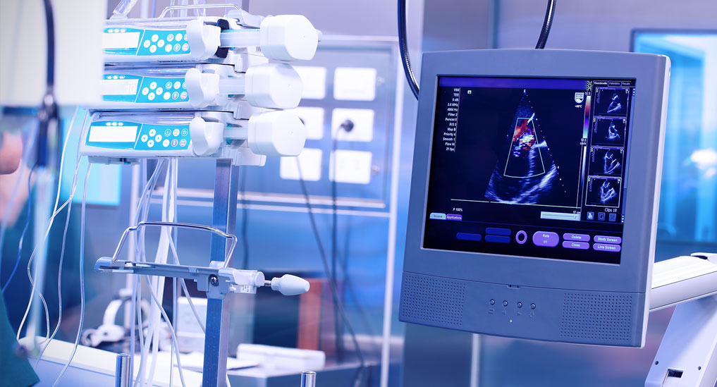 Level playing field is important for domestic medical device makers to compete with MNCs in India: GlobalData