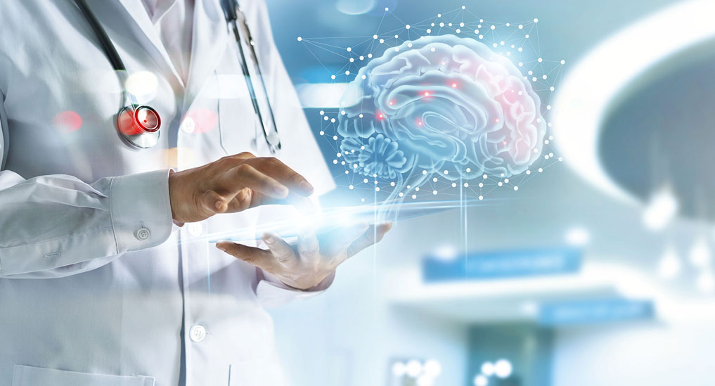 Polish Medical Platform to provide open access portal to health care research