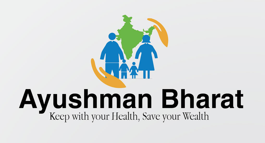 51 lakh people get Ayushman Bharat PM-JAY e-cards in Bihar